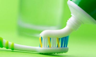 Лечебные зубные пасты для десен