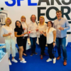 PerioCenter провели круглий стіл на Kharkiv Dental Days